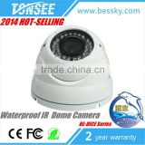 China top ten selling products, 1000tvl sony imx 238 cmos 1600tvl cctv camera, 1080p full hd pen camera