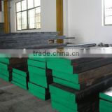P20 Flat Steel/DIN 1.2311 Plastic Mould Steel,P20 Mould Steel Plate,P20 Plastic Mould Steel
