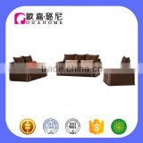 fabric antique sofa living room buy sofa on line