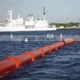 Rubber Oil Protective Floating Boom