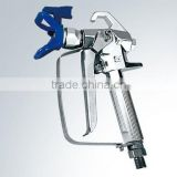 G220 Electric portable airless paint spray gun hotsale china manufacture high quality spray gun