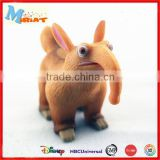 3d animals collection models plastic farm animal toys