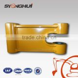 Excavator parts H-links SY285 Made in China