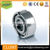 Popular brand high speed life time auto stainless steel one way bearing clutch release bearing