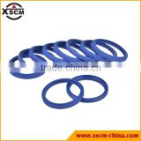 Best quality for Forklift truck parts oil resistant seal tape