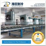 machine for making dry ice,High-giant flake ice machine