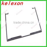 New for Lenovo ThinkPad X240s LCD enclosure cover Bezel 04X0874 B cover