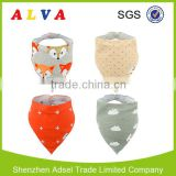Alva Best Baby Bandana Drool Bibs Cheap Bandana Bib Wholesaler                                                                         Quality Choice                                                     Most Popular