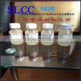 Competitive Price and Quality Ammonium Lauryl Ether Sulfate ALES 70 with Free sample for Detergent