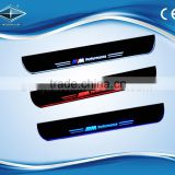 Moving Door Scuff Plate Light Special Use Bonjour Auto Led Light