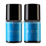 10ml UV halal nail polish spray