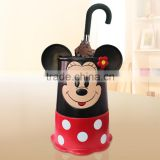 2016 Customized L28*W22*H37CM Resin Mickey Mouse Figurine/Statue