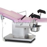 MCG-204-1G GYN Electric Gynecological Examination Exam Table