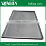 YSN-8007/8006/8008 material of aluminum economy good useful baking pan baking tray for sale