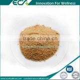 SunPS 40% Sun Flower Seed Derived Phosphatidylserine