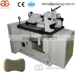 New Arrival Small Bar Soap Making Machine For Sale