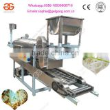 Electric Vermicelli Rice Noodles Machine Cold Rice Noodles Making Machine