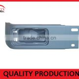 truck side bumper used for BENZ CAB641 (6418806370)