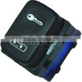 for SKODA OCTAVIA - YETI LOCK/UNLOCK SWITCH 1Z0962125A