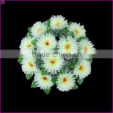 artificial funeral supplies wholesale