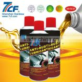 High Quality 7CF Brand of Industrial and Automotive Lubricants