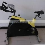 gym master spinning bike/New Design Commercial Spinning Bike