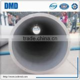 316L stainless steel welded pipes Produced in Shanxi Diamond stainless steel co., LTD in China