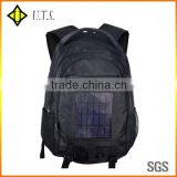 2015 1680d solar hydration backpack