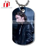 Diy Blank Epoxy Coating Dog Tag, High Quality Diy Dog Tag,Blank Dog Tag,Epoxy Coating Dog Tag