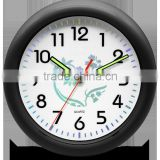 WC22401 home decorate wall clock / selling well all over the world of high quality clock