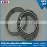 2015 Alibaba hot sale beaering high quality taper roller bearing 30228J2 for disc harrow