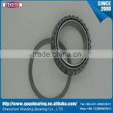 2015 Alibaba hot sale beaering high quality taper roller bearing 32230J2 for roller meches