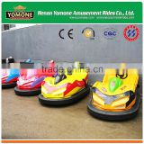 Fun attractions rides electric battery bumper cars for amusement parks on sale