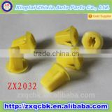 Auto body Clip suit for universal Nylon fastener, metal clip fastener, Plastic Panel Clip and Fastener