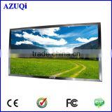 Factory Price 70 inch High Brightness FHD TFT LCD Advertising Monitor