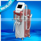 2000w big power 4 in 1 Multifunction machine for hot sale/hair removal oil