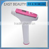 Ipl For Hair Removal Wrinkle Removal Facial Tanning Machine Hair Removal