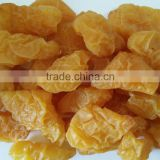 Wholesale Dried Fruit/ Dried Pear/ Dried Peach