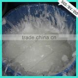 Raw Material For Liquid Detergent Sles Anionic Surfactant