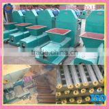 cotton stalks,Wood waste,Coconut shell charcoal machine/briquette machine/charcoal making machine//0086-13703827012