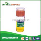 Agrochemical Herbicides Clethodim 120g/l EC 99129-21-2