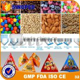 China small products manufacturing machines / Can packing machine /Plastic bag making machine