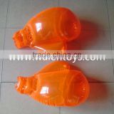 PVC inflatable boxing gloves,Jumbo Inflatable Boxing Gloves Giant