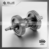 Aftermarket worm gears for Chinese automobile
