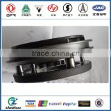 HOT SALES SINOTRUK HOWO Truck Synchronizer JS130T-1701180 for spare parts made in China on alibaba