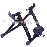 Quite Magnetic Bike Trainer Stand