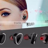 wholesale wireless earphones bluetooth for iphone7 plus