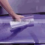 silicone water blade with ABS handle