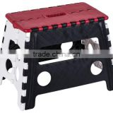 foldable fishing ,washing camping stool,foldable step stool/ folding chair
