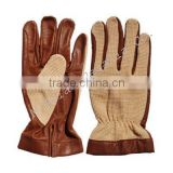 Riding Gloves,Horse Riding Leather Gloves